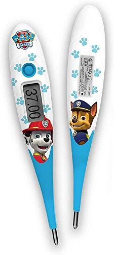 Paw Patrol Digital Thermometer
