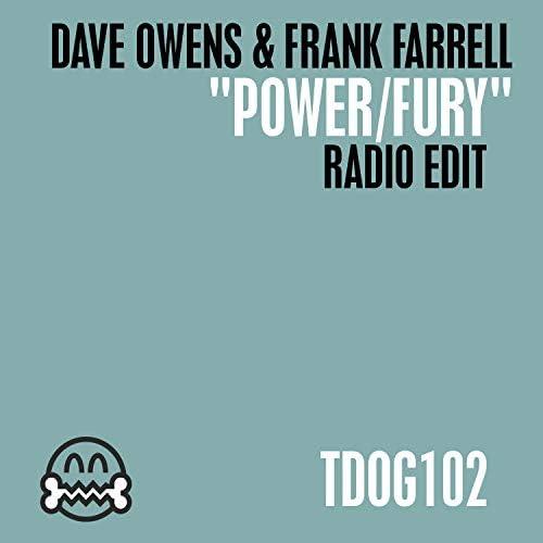 Dave Owens & Frank Farrell