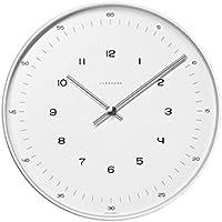 Klein & More 10754 - Reloj de Pared