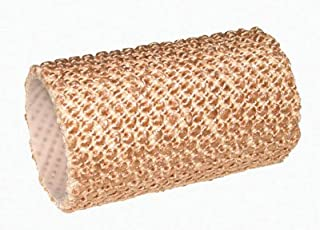 Contact Adhesive Rollers 3