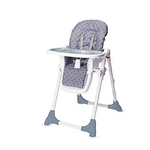 Play Star Seat - Trona, Color Grey Star