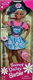 Barbie 15133 1996 Military Exclusive Sweet Daisy Doll