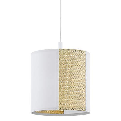 EGLO ARNHEM lámpara colgante, Blanco