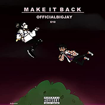 Make It Back
