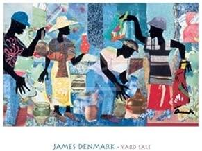 Best james denmark art for sale Reviews