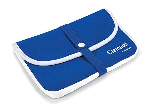 Clementoni 13358.1 – Coque de Protection Clempad