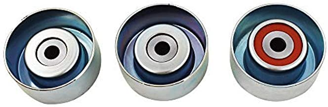 Best 2001 toyota tundra idler pulley Reviews