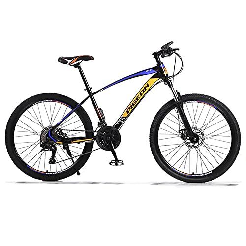Bicicletas de Montaña Bicicleta de montaña para...