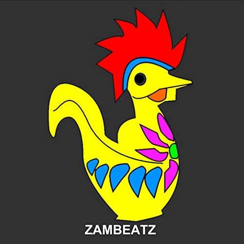 Zambeatz