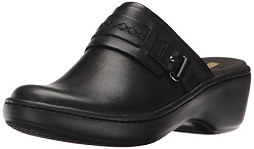 Buy Cheap Clarks Baby Shoe