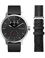Withings Scanwatch Bundles