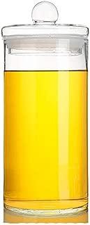 4.5 liter liquor bottle