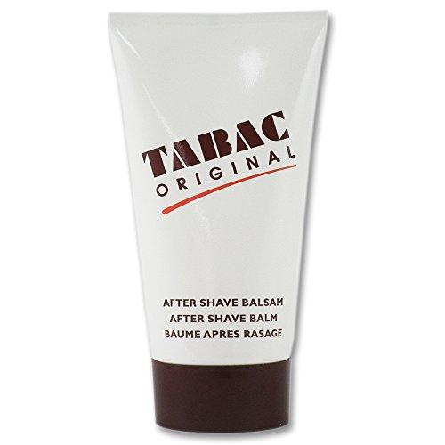 Tabac Original After Shave Balm (75 ml) by Maurer & Wirtz