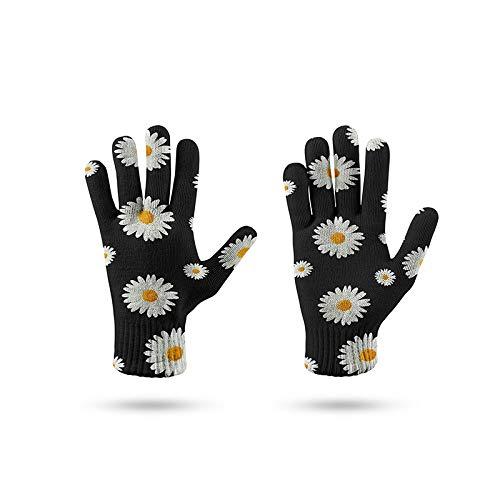 RFSR Winter Gloves for Women,Touch …