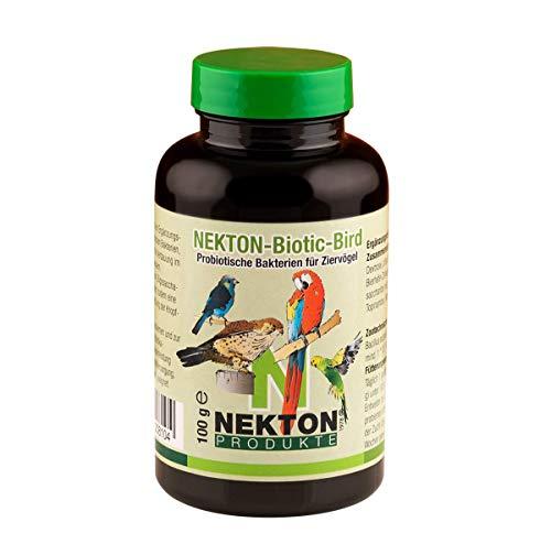 Nekton Biotic Bird, 1er Pack (1 x 100 g)