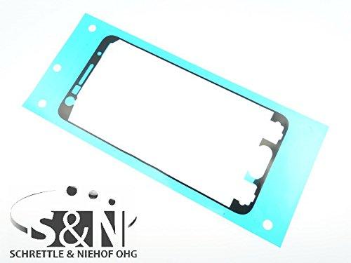 NG-Mobile Display Glas Montage Kleber Klebepad Klebeband Klebestreifen für Samsung Galaxy A3 SM-A300F