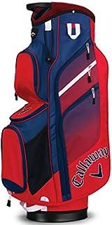 Callaway Golf 2018 Chev Org Cart Bag