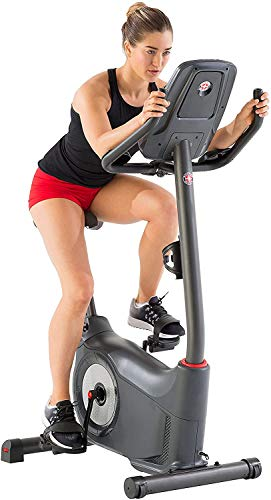 Best Shop Upright Bike Series for Exercise