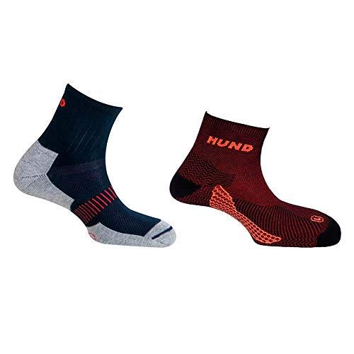 Mund Socks
