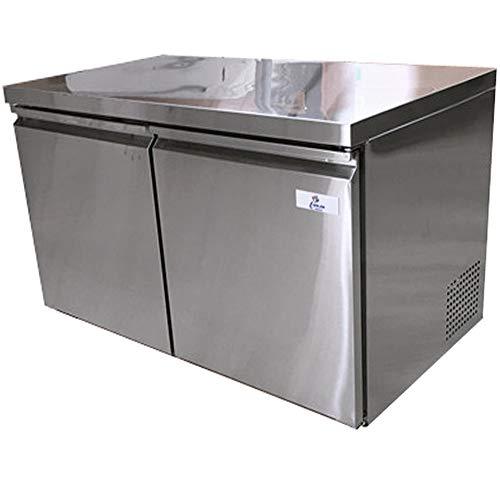 BESTONZON Cocina Term/ómetro Nevera//Congelador NSF Profesional Term/ómetro Dise/ño Cl/ásico Fahrenheit Celsius Temperatura