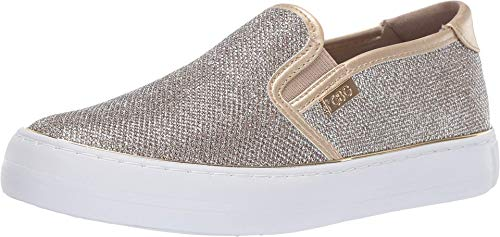 G by Guess Gollys2 Gold 10