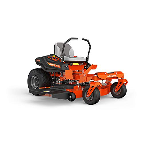 Ariens Edge 52 in. 726 cc Zero-Turn-Radius Lawn...