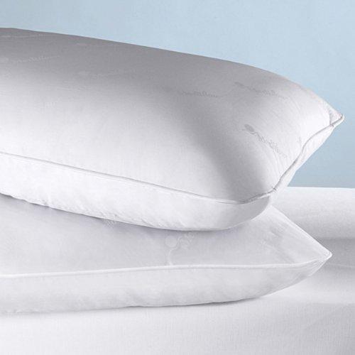 Mediflow 1066 Elite Fiberfill Waterbase Pillow