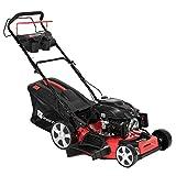 Best self propelled lawn mower - oneinmil Self Propelled Lawn Mower - RV175 173.9cc Review