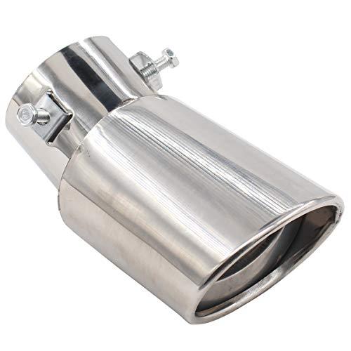 08 silverado y pipe - 2