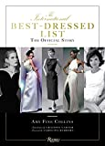 Image of The International Best Dressed List: The Official Story