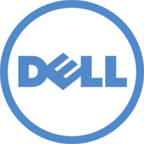 Dell EMC C13 TO C14 PDUSTYLE 10 AMP 2M