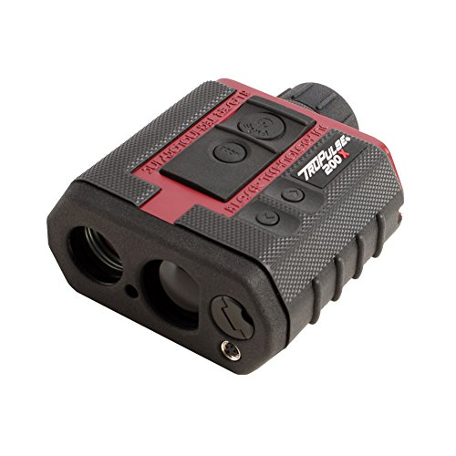 Impresora Láser 300g  marca Laser Technology