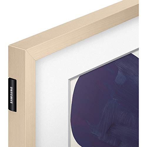 """Samsung Rahmen 32"""""""" für The Frame (2020)"""" NA"""
