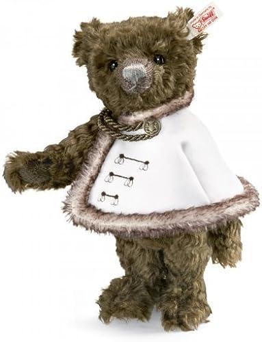 Graf Andrassy Teddy Bear by Steiff