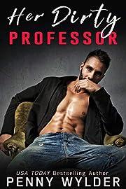 Her Dirty Professor