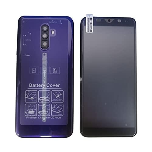 Morninganswer Rino3 Pro 5.8 Pulgadas Pantalla Teléfono Gota de Agua Pantalla de Alta definición 8MP + 16MP 8 Core 4000mAh Teléfono móvil