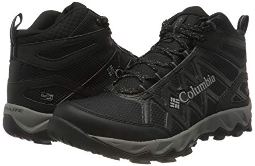Columbia PEAKFREAK X2 MID OutDry Hiking Boots