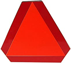magnetic hazard signs
