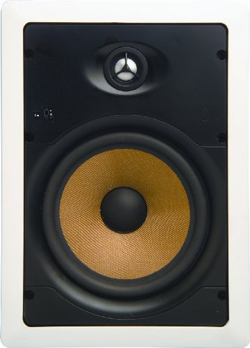 Purchase Legrand, Home Office & Theater, In Wall Speakers, 8 inch, 7000 Series, HT7801