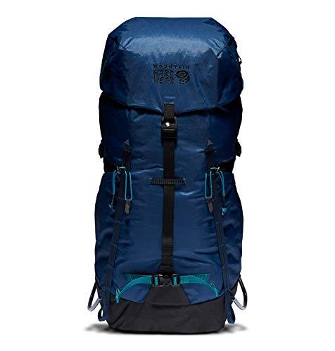 Mountain Hardwear Scrambler 25 Mochila - SS21 - Talla Única