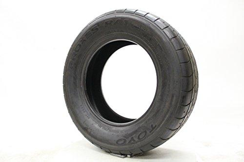 205 60 13 fabricante Toyo Tires