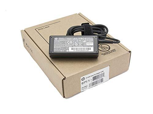 HP Elitebook 2740p Original Netzteil 65 Watt mit Adapter