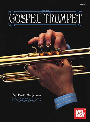 Gospel Trumpet (English Edition)