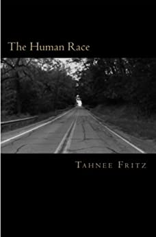The Human Race by [Tahnee Fritz]