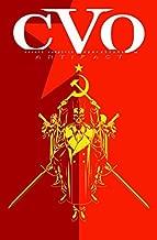 CVO: Covert Vampiric Operations by Alex Garner (2004-10-05)