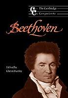 The Cambridge Companion to Beethoven (Cambridge Companions to Music)