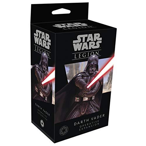 FFG Star Wars Legion - Darth Vader Operative Expansion