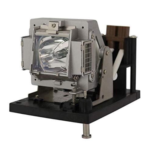 Rembam 5811100818-S/NP12LP Original Bulb Quality Projector Lamp with Housing for Vivitek D-6000 D-6500 D-6010 D-6510