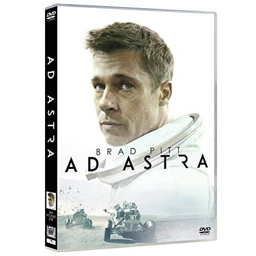 Ad Astra ( DVD)