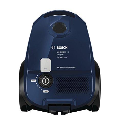 Bosch BZGL2B316